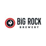 Big Rock Brewery