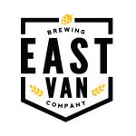 East Van Brewing