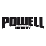 Powell Brewery