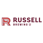 Russell Brewing