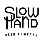 Slow Hand Beer Company
