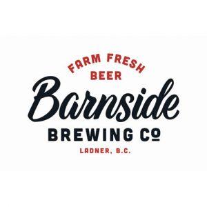 barnside-brewing-co