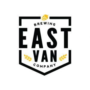 brewing-east-van-company