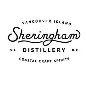 sheringham-distillery