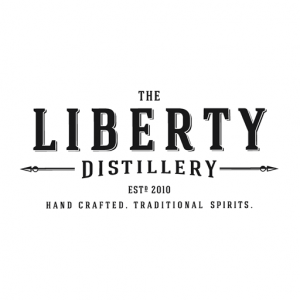 the-liverty-distellery