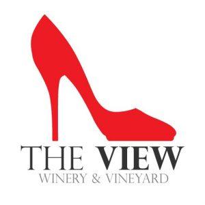 the-view-winery-vineyard