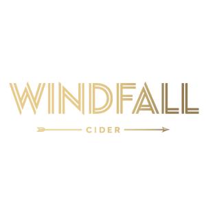 winedfall-cider